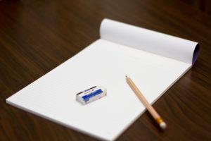 <就職に対する姿勢>資格や専門知識などの勉強をする