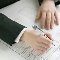 就職、転職での履歴書作成時の絶対に守るべき3つのポイント