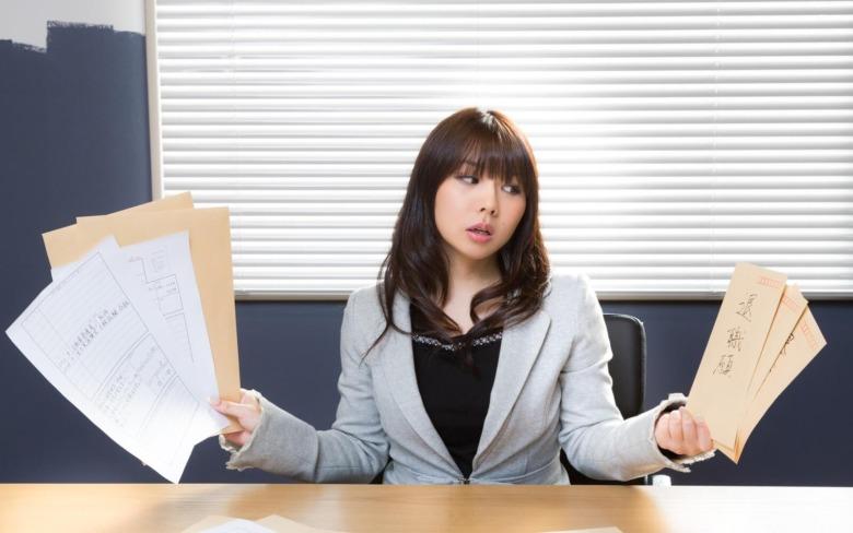 転職時期を考えるのに大切な要素