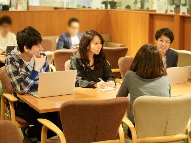 セミナー研修、スクール型の就職・転職サポートを提供するおすすめエージェントを徹底比較
