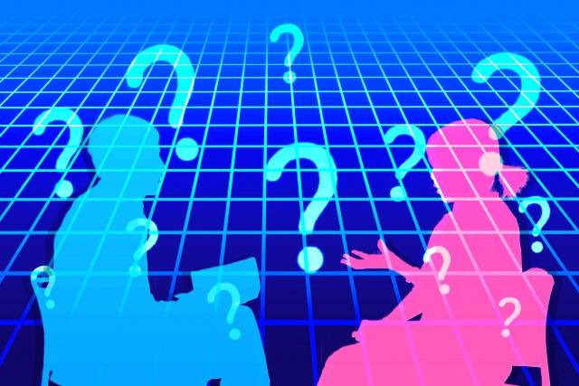 「最後に何か質問はありますか?」の本当の意味は?