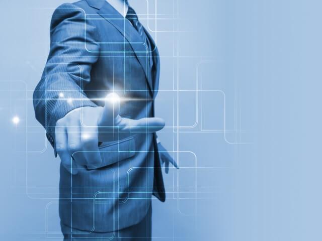 転職には転職エージェント、新卒や既卒は就職エージェント/就活サイトを使おう