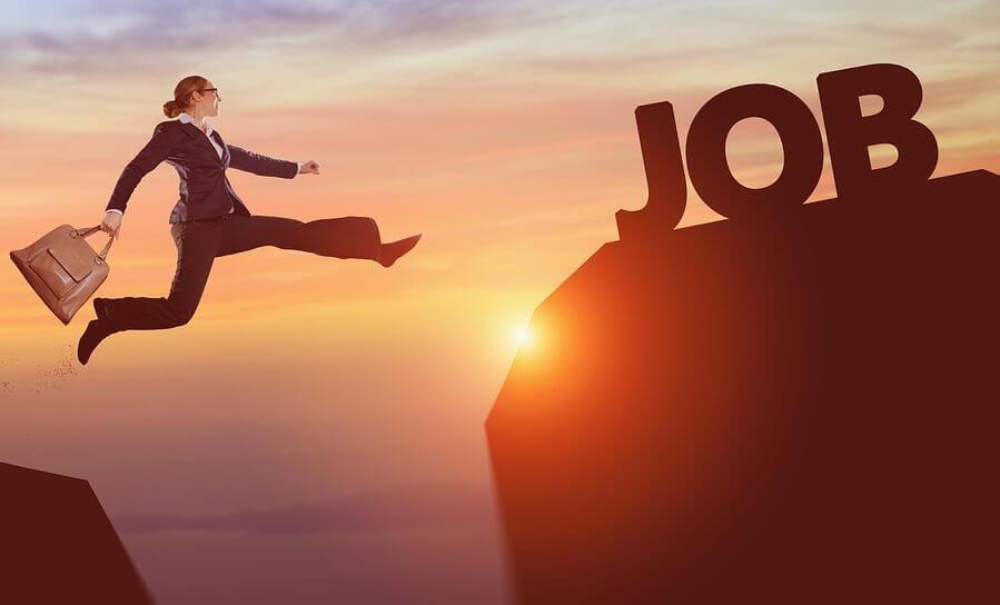 20代第二新卒の転職活動、短期離職後の転活の進め方は?転職活動の方法と手順