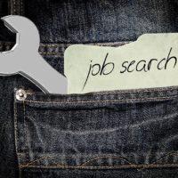 転活何からはじめる?就職、転職活動の方法と手順