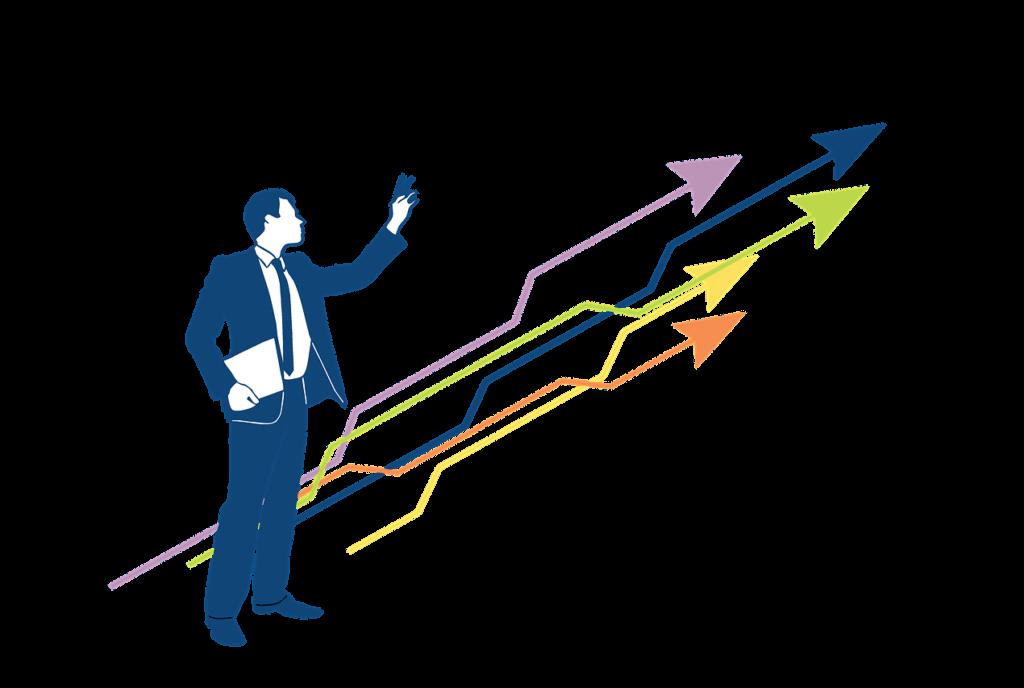 フリーターの就活何からはじめる?就職、転職活動の方法と手順