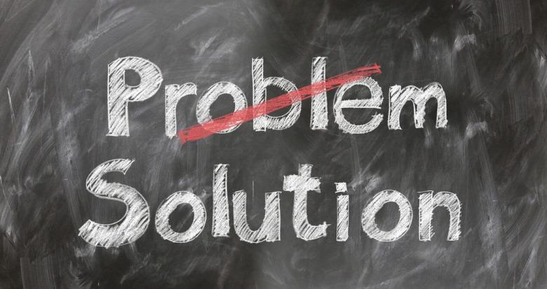 転職せずに解決や改善ができる?