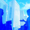 キャリアカウンセリングに関する転職エージェントと就職エージェントのメリットとデメリット