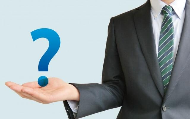 転職エージェント・就職エージェントを使うべきかの判断材料