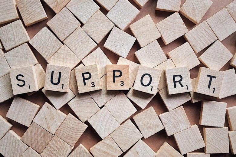 その他サポートに関する転職エージェントと就職エージェントのメリットとデメリット