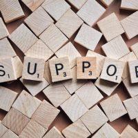 就職・転職エージェントのその他のサポート(条件交渉や退職トラブル、経歴・学歴フィルタ)の6つのメリットと2つのデメリット