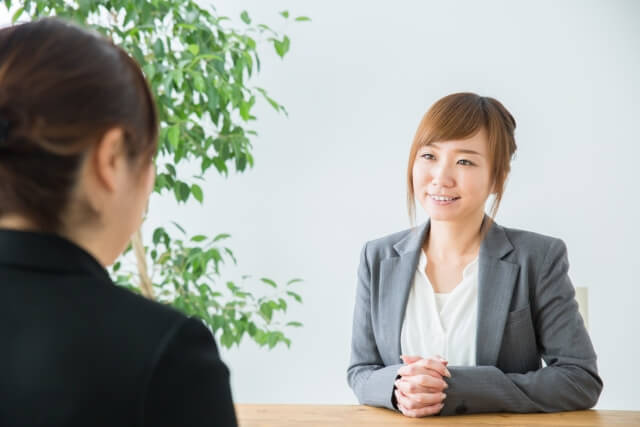 第二新卒エージェントneoの就職サポートに関するQ&A