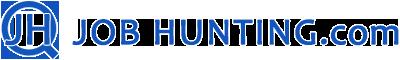 ジョブハンティング.com|就職活動・転職活動・エージェント解説