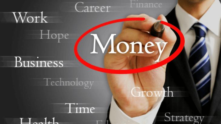 転職面接では「お金の話」をしてもいい?しないほうがいい?