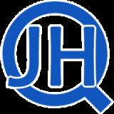 ホーム|ジョブハンティング.com