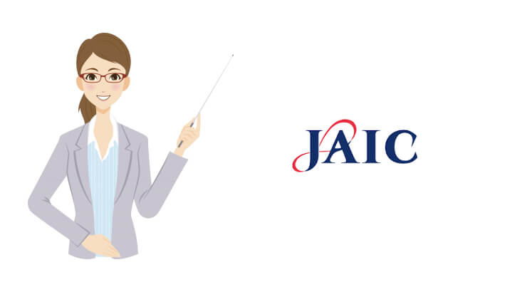 JAIC(ジェイック)の評価と特徴は?評判と口コミも紹介|10代20代向けエージェント