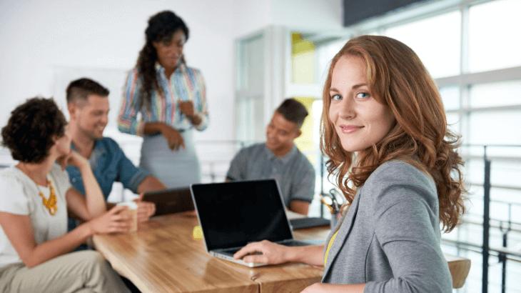 20代女性は転職しやすい?転職成功のカギは『転職エージェント』